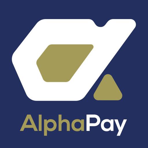 AlphaPay Vendas